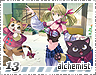 alchemist13
